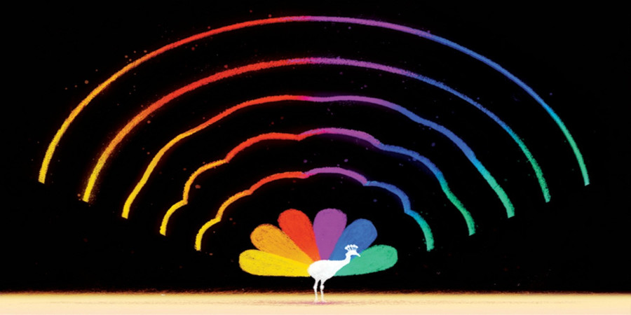 NBC's Peacock Roku Support is Finally Available