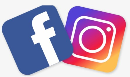 New Facebook Test Automatically Shares Instagram Stories to the FB News Feed