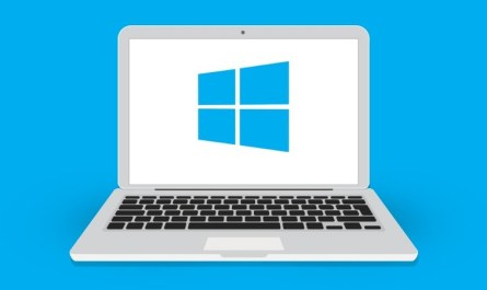 Newest Windows 10 Update Forcibly Installs Microsoft Edge Browser