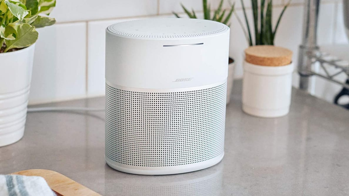 YouTube Music to Support Smart Speaker Casting for Free