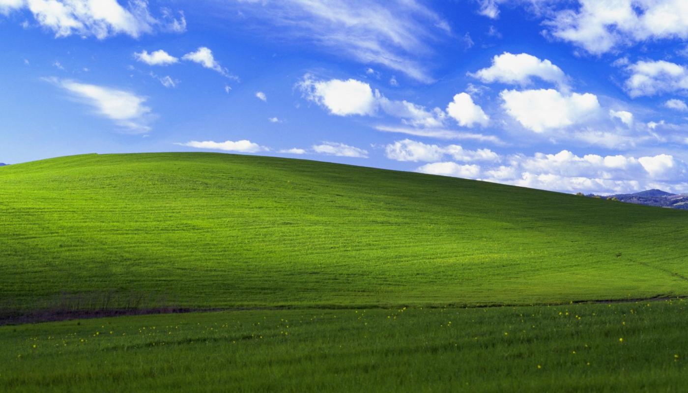 approximately-25-million-pcs-are-still-running-the-unsecure-windows-xp-os