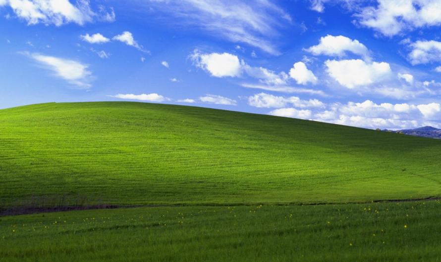 Unbelievable: Millions of People are Still Running Windows XP, Even though it's Severely Outdated and Unsecured