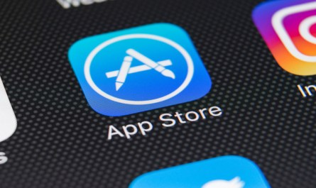 Apple Raises App Store App and In-App Purchase Prices in Several Countries