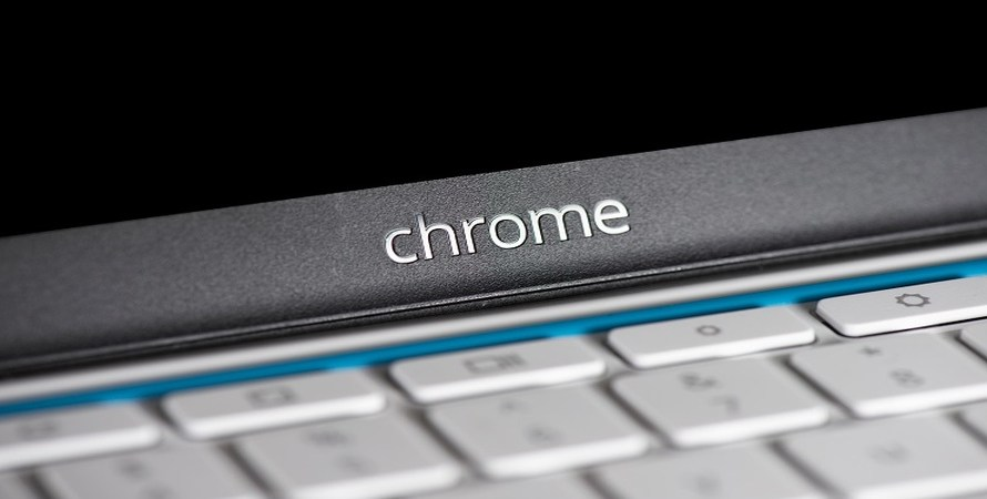 It Appears Chrome OS is Inching Ever-Closer to Getting a Dedicated Dark Mode