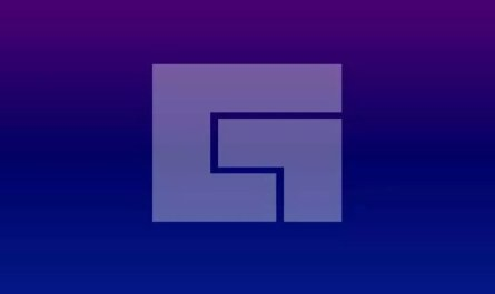Facebook cloud gaming goes live