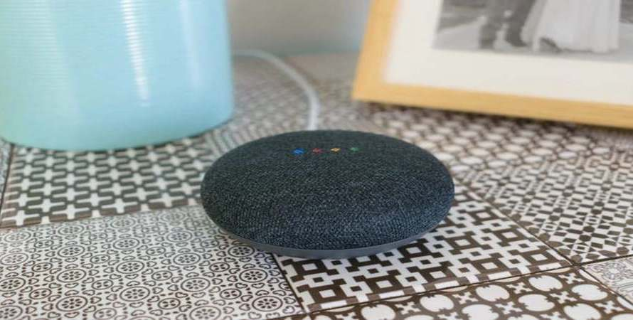 Google Finally Gives Google Assistant a Way to Accommodate Guests without Collecting their Data