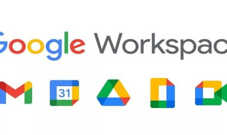 Google Drive Now Directly Opens Microsoft Files in Editing Mode