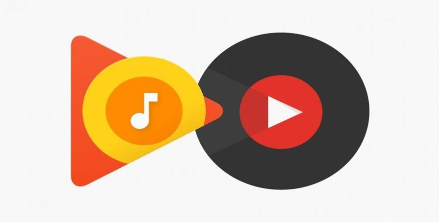 Google Officially Kills Off its Legacy Music Streaming Service