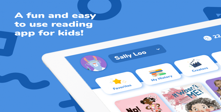 Google is Shutting Down Some of its Most Popular Reading Practice Apps on October 16th