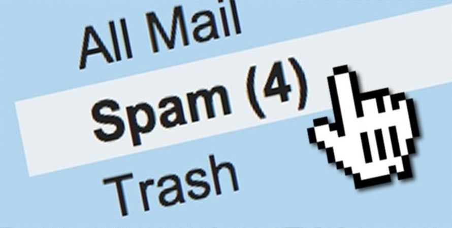 Google isn't Winning the War Against Spam Campaigns Targeting its Many Services