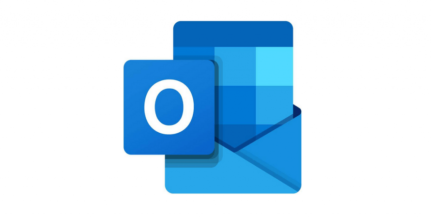 Microsoft Outlook for Android Now Lets Users Send Ignored Conversations Straight to the Trash Bin