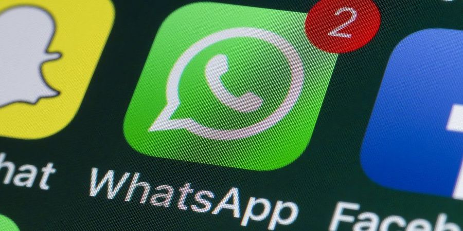 WhatsApp Multi-Device Support Likely on the Way Soon