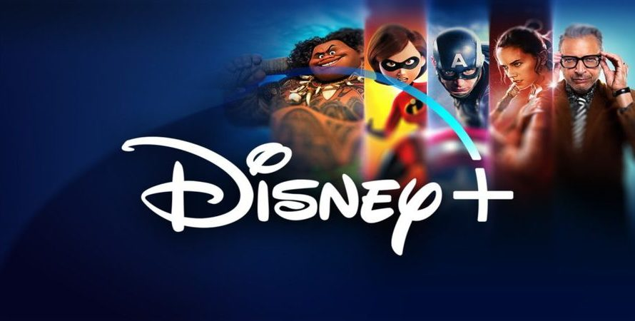 Disney+ Now Boasts More than 73 Million Subscribers, Reaching Near Parity with Netflix