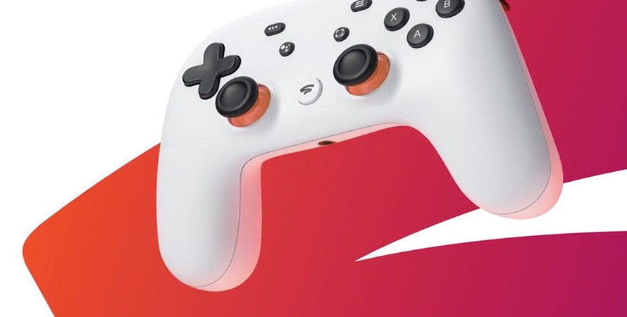 Google Reveals it's Building a PWA for Stadia that's Compatible with Apple's Safari Browser