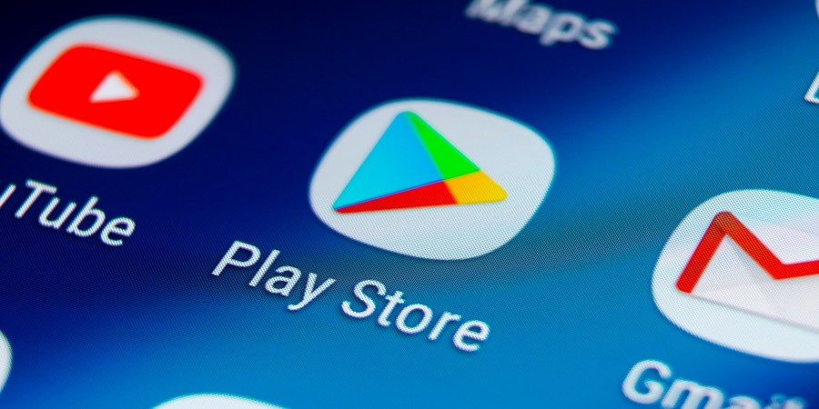 Google is Experimenting with an App Comparison Tool on the Play Store