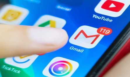 Google to Allow Gmail Users to Opt Out of the Email Client's Data-Driven Smart Features