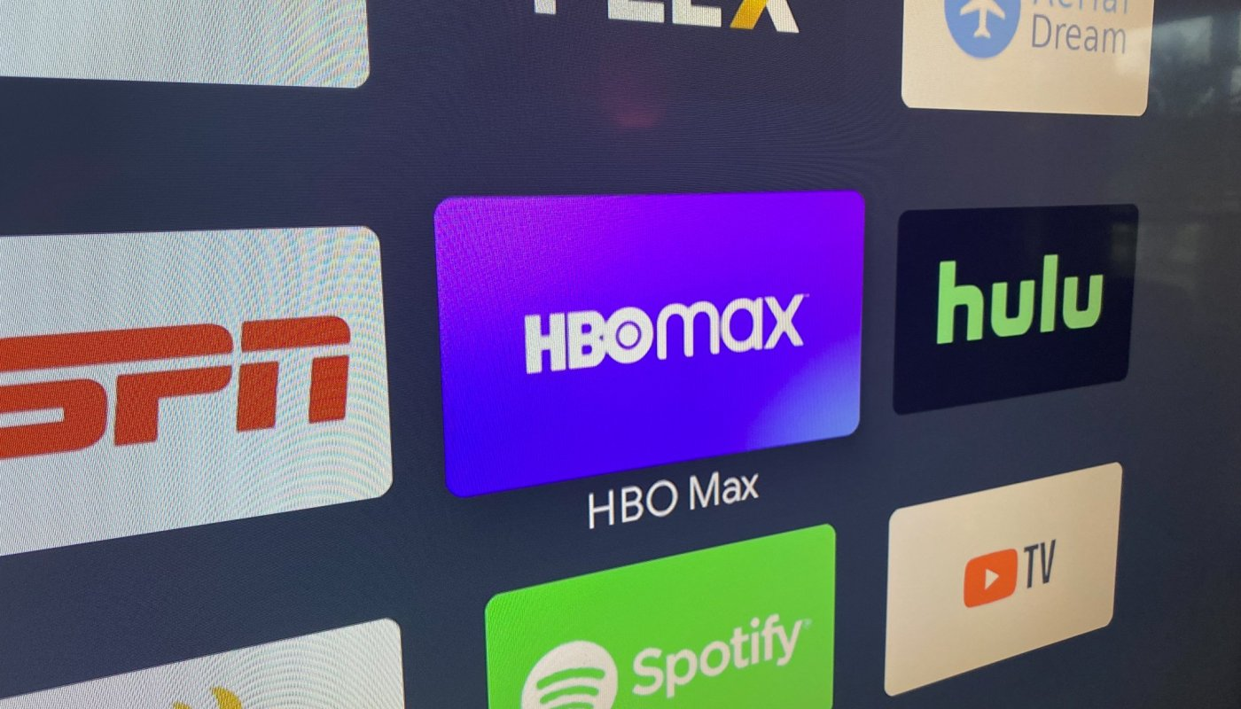 HBO Max Finally Arrives on Fire TV Devices