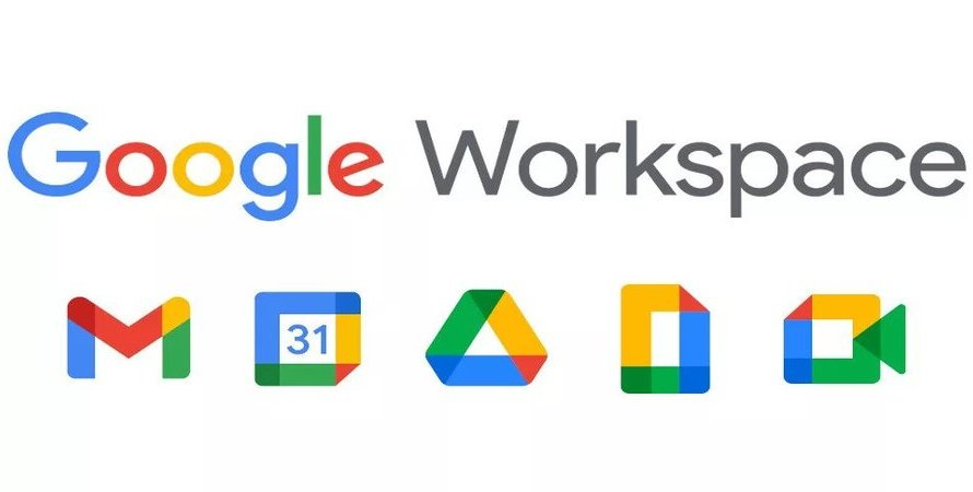 Hackers are Exploiting Google Workplace Tools