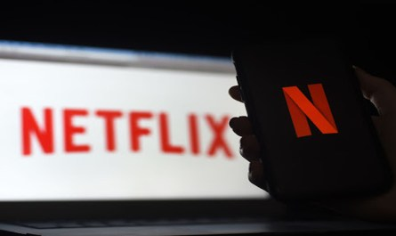 Netflix is Raising Standard and Premium Plan Prices in the United States