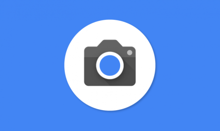 Revamped Google Camera App Now Rolling Out to Older Pixel Phones