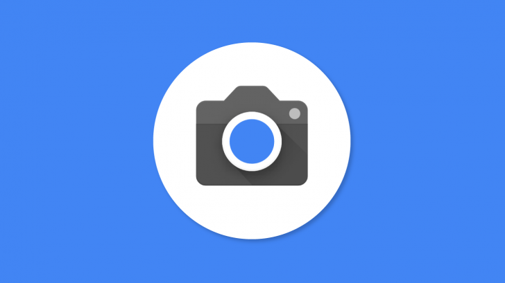 Google's Revamped Camera App is Now Apparently Rolling Out to Older Pixel Models