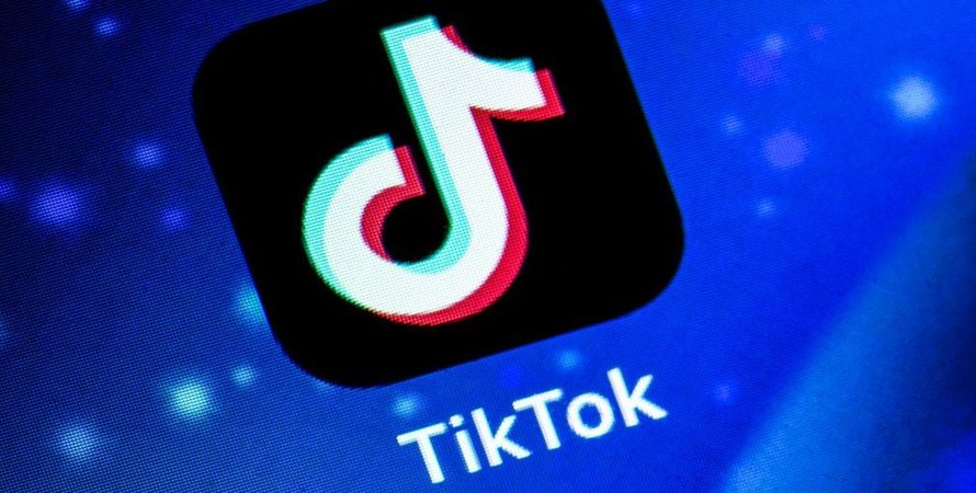 TikTok Expands its Parental Control Tools to Make Teens' Accounts more Private