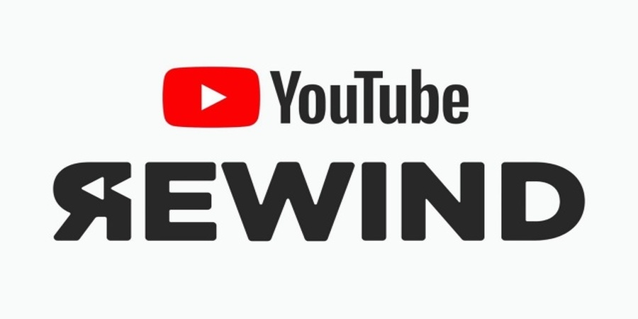 YouTube Rewind Video for 2020 Cancelled
