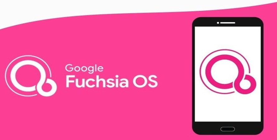 Google Fuchsia is Now Open to Third-Party Developers, Bringing the Novel OS Closer to Possible Future Release