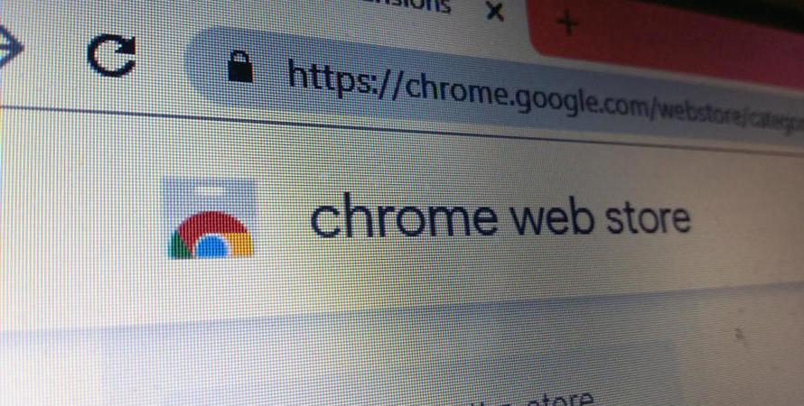Google is Taking Away Chrome Extensions' Default Access to Browsing Data