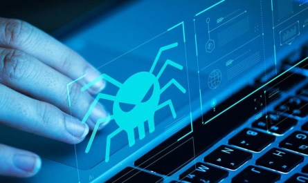 New Adrozek Malware Attacking Chrome, Firefox, Edge and Other Web Browsers