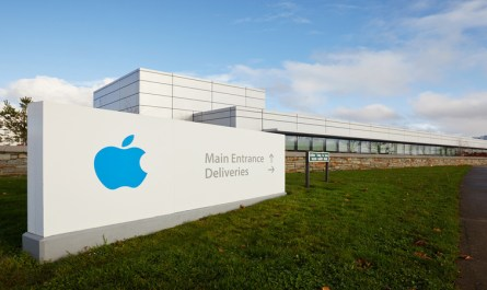 Euroconsumers Seeks Nearly $73 Million from Apple Over iPhone Throttling