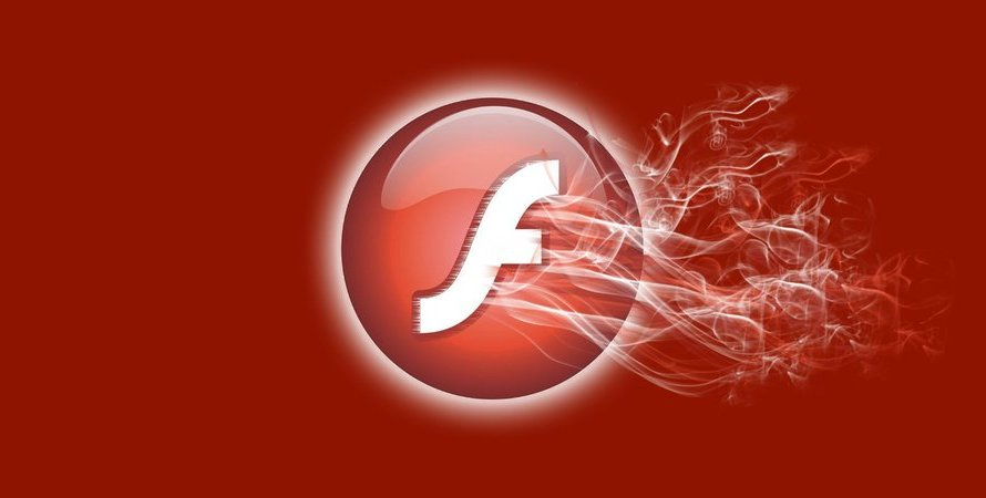 Now that Adobe Flash is Finally Dead, it's Time to Uninstall It — Here's How