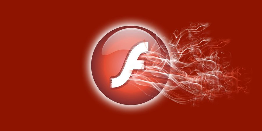 How to Uninstall Adobe Flash from Windows and Mac