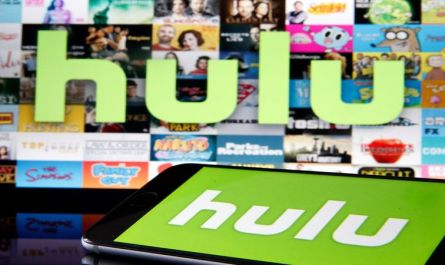 New Hulu Student Ad-Supported Plan Costs just $2 per Month
