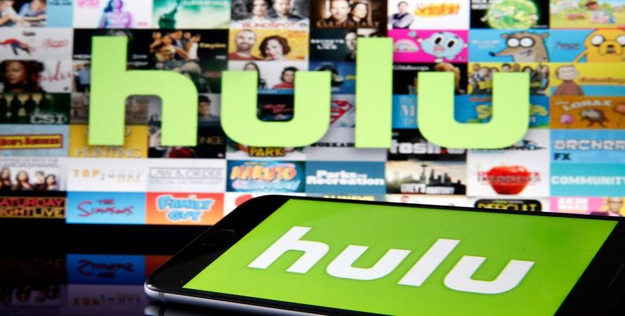 Hulu Introduces a New Plan that Only Costs $2 per Month, but There are a Couple of Catches