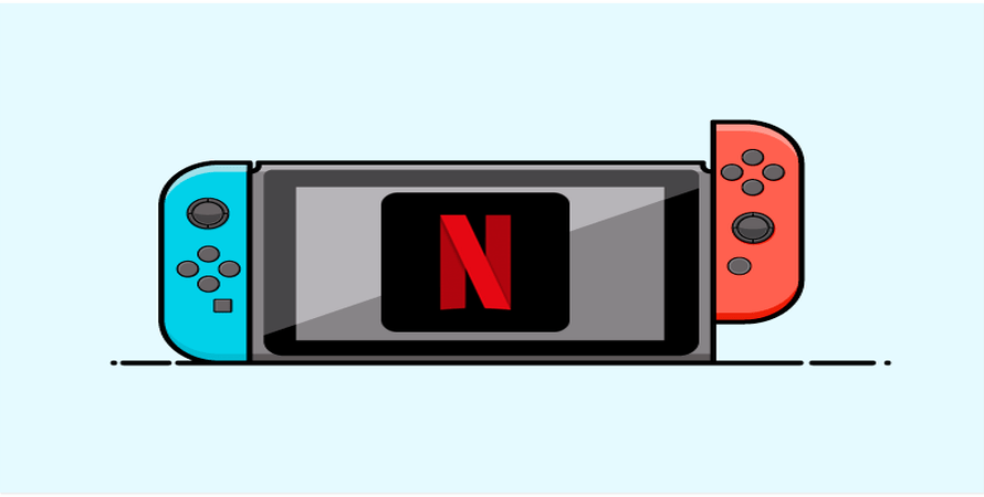Nintendo is Discontinuing Netflix Support on the 3DS and Wii U
