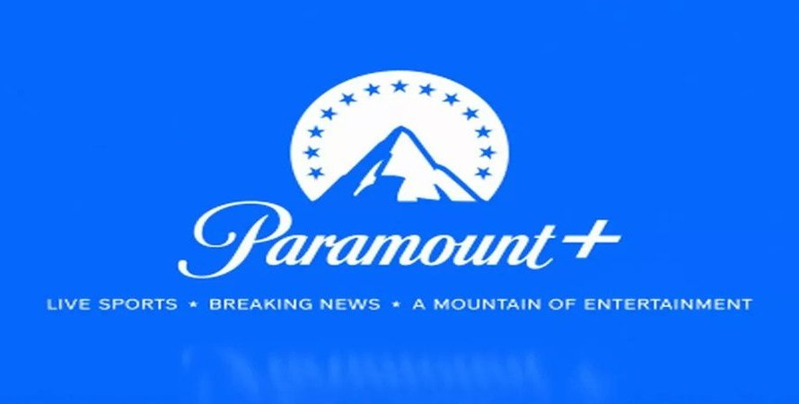 Paramount+ will Launch on March 4th as a Rebranded Version of CBS All Access