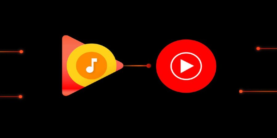 Google Play Music Customers have Until Wednesday, February 24th to Transfer their Libraries to YouTube Music
