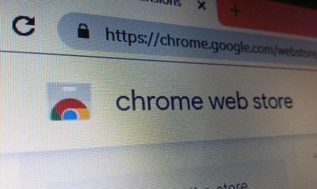 Google Removes Great Suspender Chrome Extension from the Web Store due to Malware Threat