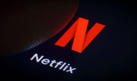 Netflix-is-Testing-a-New-Timer-Tool-on-its-Android-App