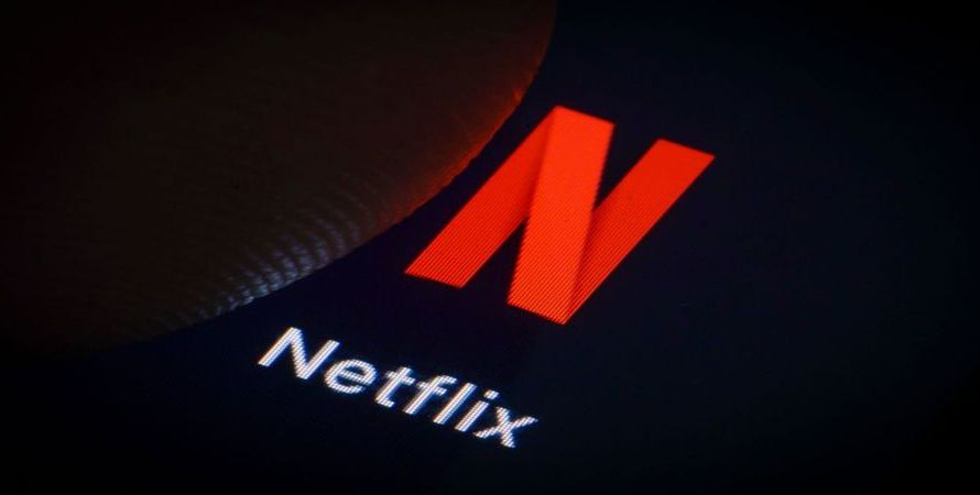 Netflix is Currently Experimenting with a New Timer on its Android Mobile Application