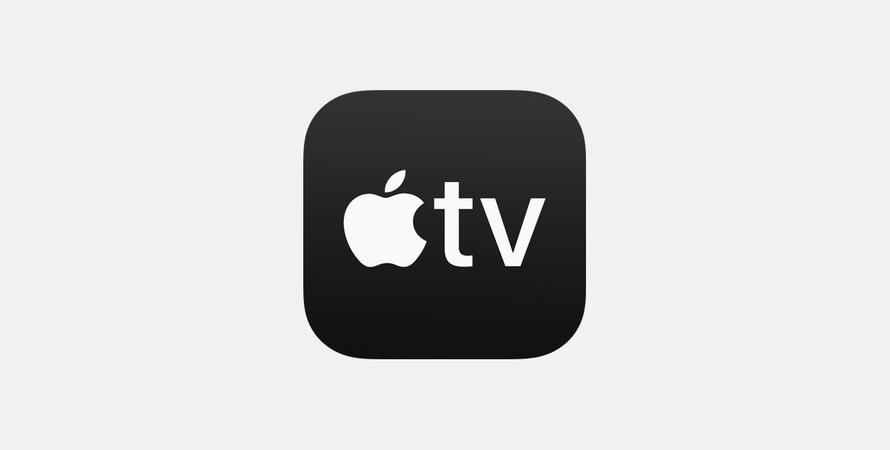 Older Apple TV Device Owners will Lose Access to YouTube this Spring