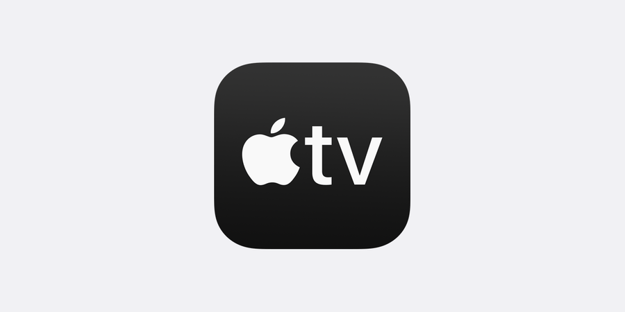 Older Apple TV Devices to Lose YouTube Support this Spring