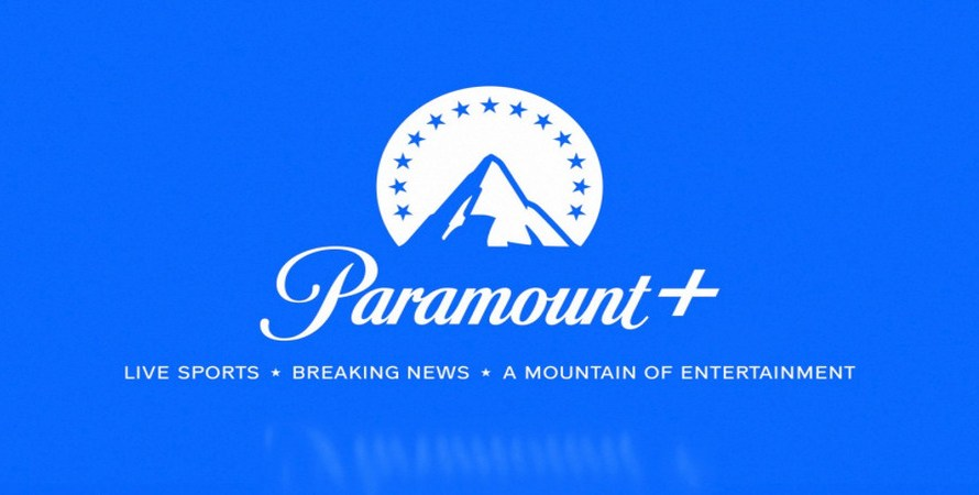 The Next Netflix Rival, Paramount+, Reveals Pricing and Content Details