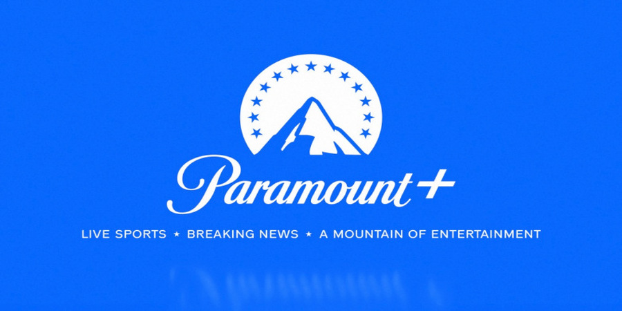 Paramount Plus Reveals Launch Date and Pricing Details