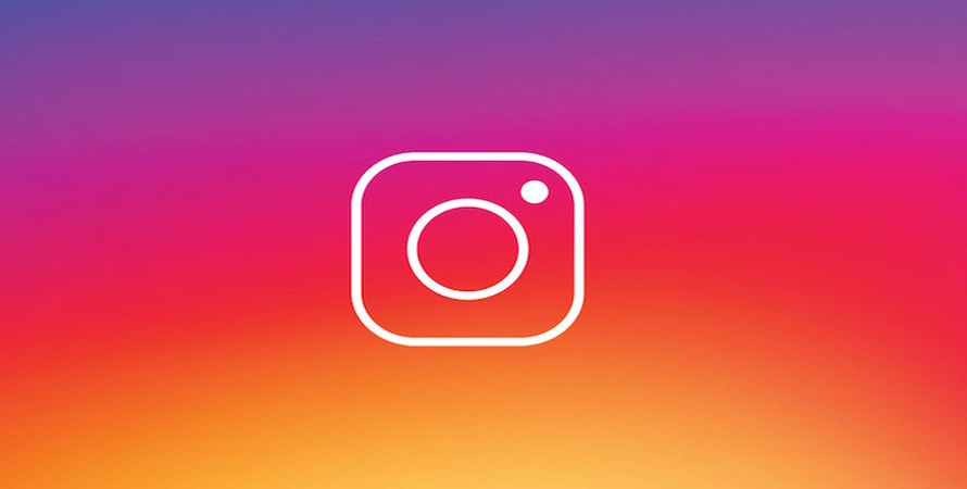 Reports Reveal Facebook is Working on a New Version of Instagram for Kids Under 13