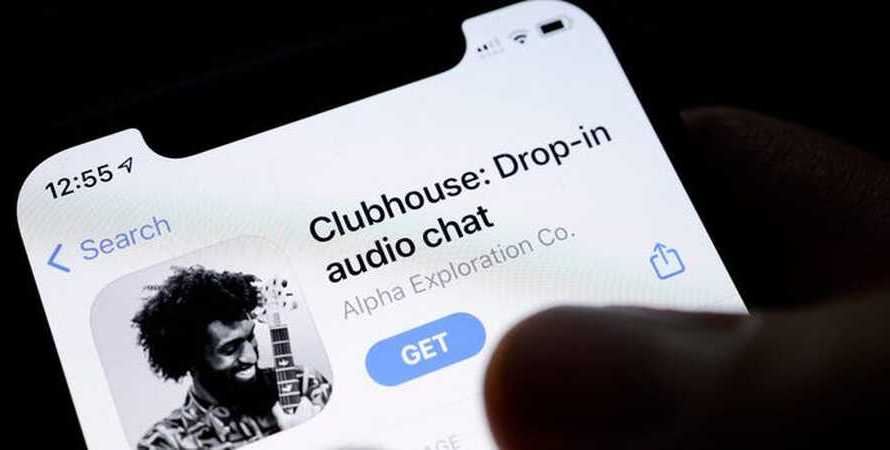Android Users Beware, that New Clubhouse Android App is Actually Malware