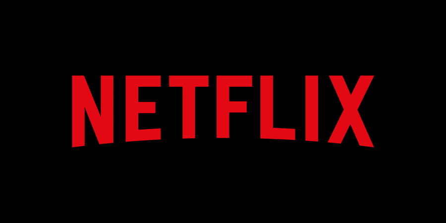 Netflix Adds Remove from Row Title Deletion Option to Desktop Site
