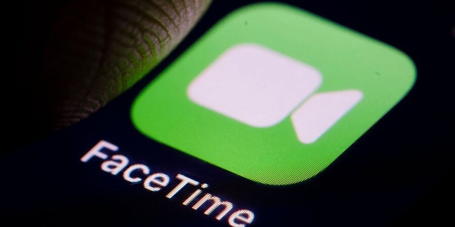 New iOS FaceTime Spam Scheme is Relentlessly Plaguing iPhone and iPad Owners