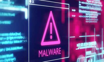 Security Experts Reveal Millions of Windows PCs are Infected with Malware and Most Victims don't Know It